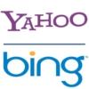 bing-yahoo