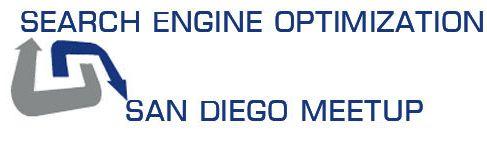 San Diego SEO meetup