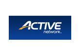 0000_activenetwork