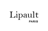 _0001_lipaultparis