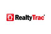 _0002_realtytrac