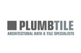 _0003_plumbtile