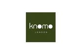 _0007_knomo