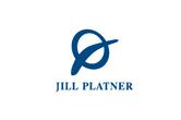 _0009_jillplatner