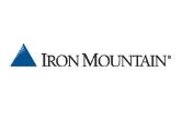 _0010_ironmountain