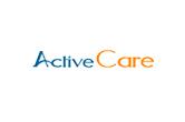 _0011_activecare