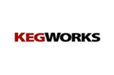 _0012_kegworks