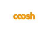 _0014_coosh