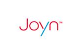 _0016_joyn