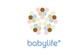 _0017_babylife