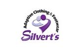 _0018_silverts