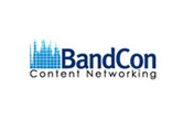 _0019_bandcon