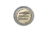 _0020_americanfinancialservice
