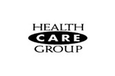 _0021_healthcaregroup