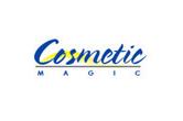 _0026_cosmetic
