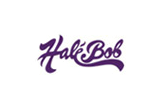 _0028_hale-bob