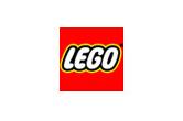 _0031_lego