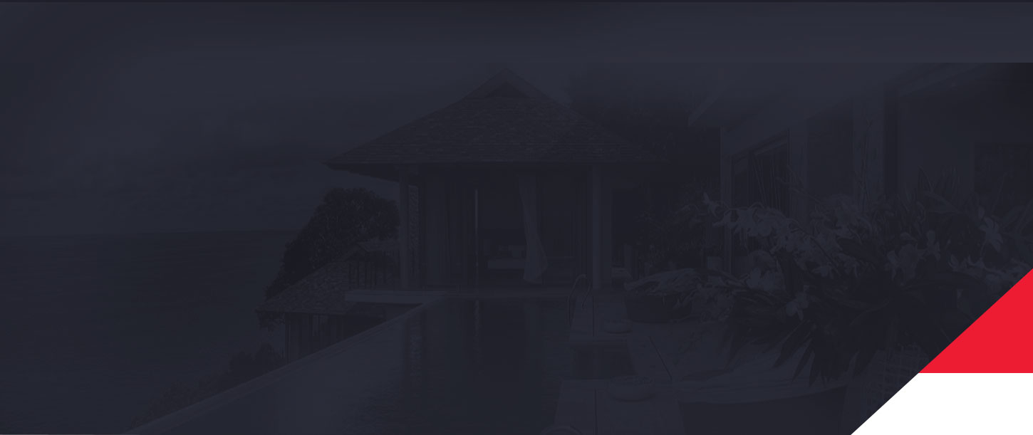 Luxury Living Samui Engine Ready Is An Innovative Industry Leader In SEO An