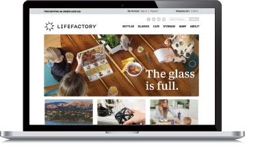 portfolio-lifefactory