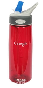 google_gift_bottle